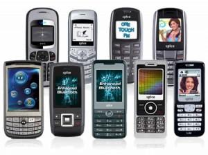 Как делать мобильные WAP сайты?