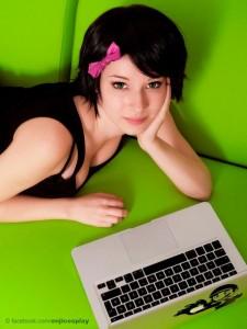 Заработок в Интернете для девушек