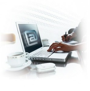 Работа в Интернете онлайн