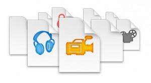 Как зарабатывать на файлообменниках?