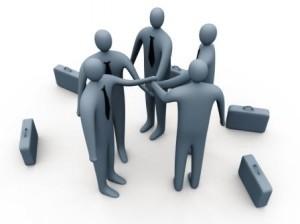 Как увеличить доход в партнерке?