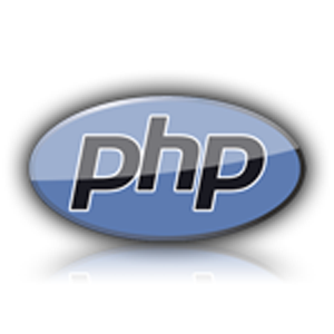 Что такое PHP?