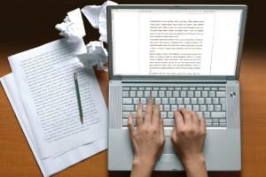 Как написать SEO-оптимизированную статью?